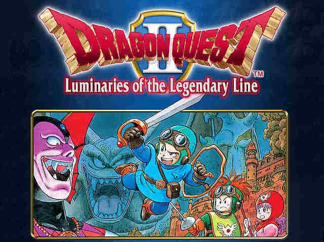 Die Beste Spielekonsole