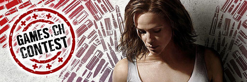 fa690d8cb47028 Gewinnspiel  Peppermint  Angel of Vengeance - Wir verlosen 3 Blu-ray und 3  iTunes-Codes
