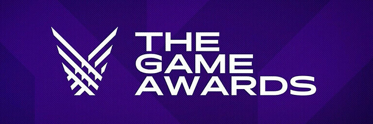 Game Awards 2019 - Special