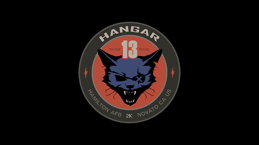 Hangar-13-k-nnte-an-Sci-Fi-oder-Fantasy-Game-arbeiten-Mit-umfangreicher-Online-Komponente