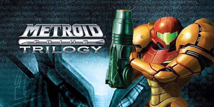 Was-ist-aus-der-Metroid-Prime-Trilogy-f-r-Switch-geworden-Ehemaliger-Mitarbeiter-glaubt-nicht-daran