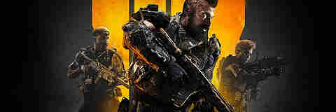 Video-Review: Call of Duty: Black Ops 4