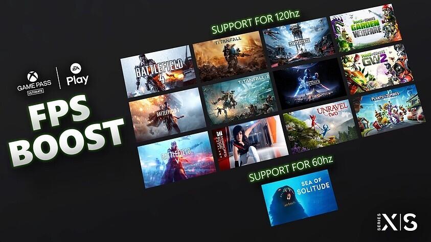EA-Spiele-mit-FPS-Boost-best-tigt-Battlefield-5-Titanfall-2-Star-Wars-Battlefront-2-mehr