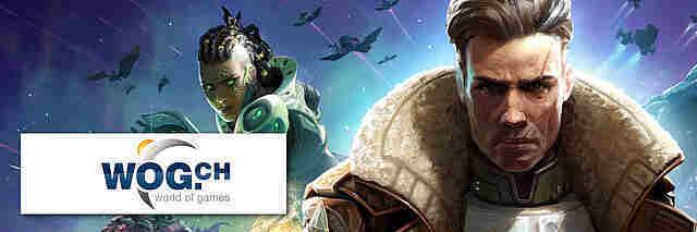 Artikel und Gaming News aus der Schweiz / games ch