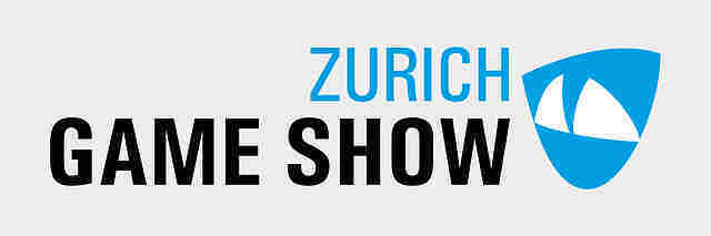ZURICH GAMES SHOW 2020 digital