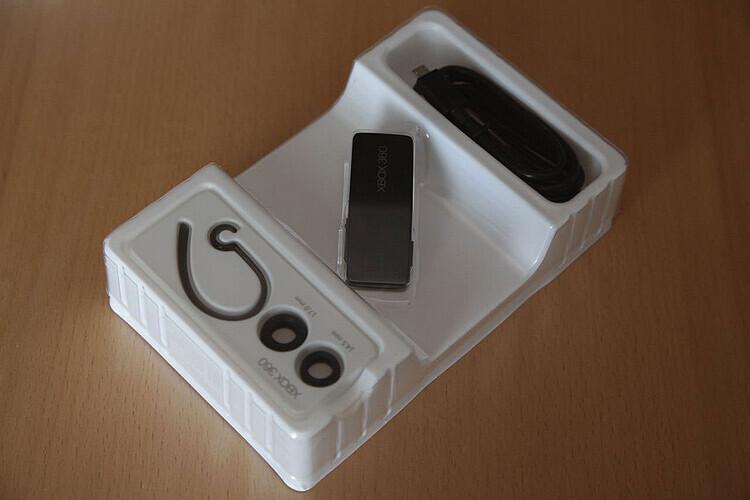 xbox bluetooth headset kabellos gl cklich. Black Bedroom Furniture Sets. Home Design Ideas