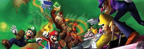 Feature: Die Top 10 besten Wii Exklusivtitel