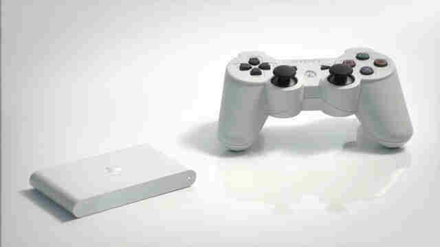 PlayStation Vita TV Screenshot vom 2013-09-09