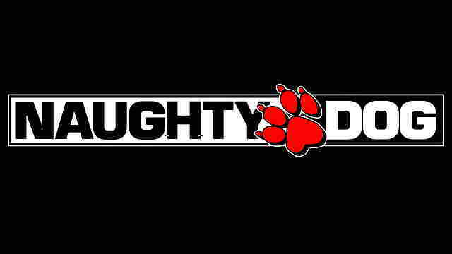 Naughty Dog Screenshot vom 2013-11-18