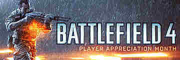 Battlefield 4 Screenshot vom 2012-07-14