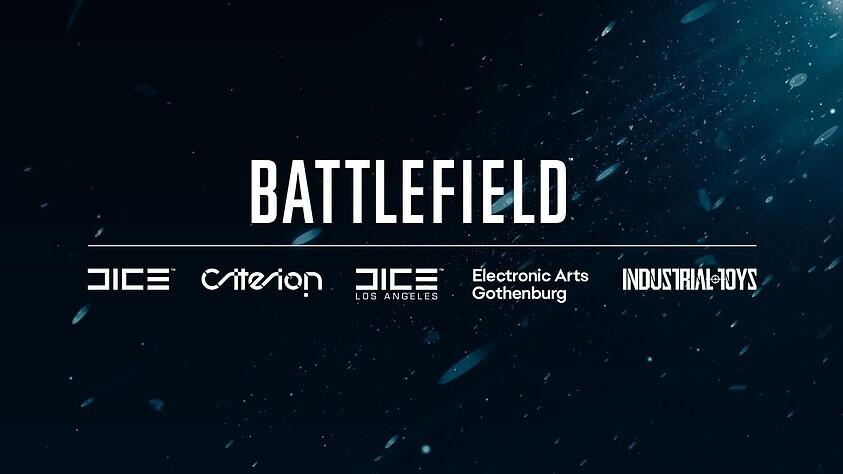 Battlefield-6-erscheint-im-Herbst-2021-bald-Infos-Mobile-Game-f-r-2022-geplant
