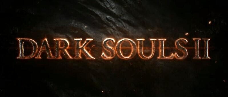 Dark Souls 2 Neue Konzeptzeichnungen Veröffentlicht