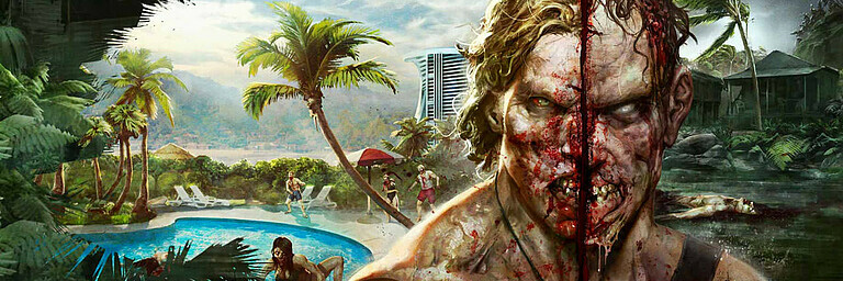 Dead Island: Definitve Collection - Test