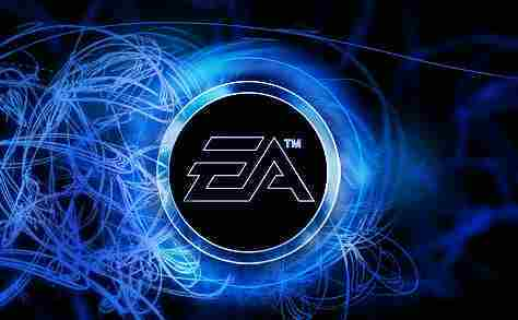 Electronic Arts Screenshot vom 1970-01-01