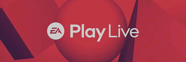 EA Play Live 2020 - Special