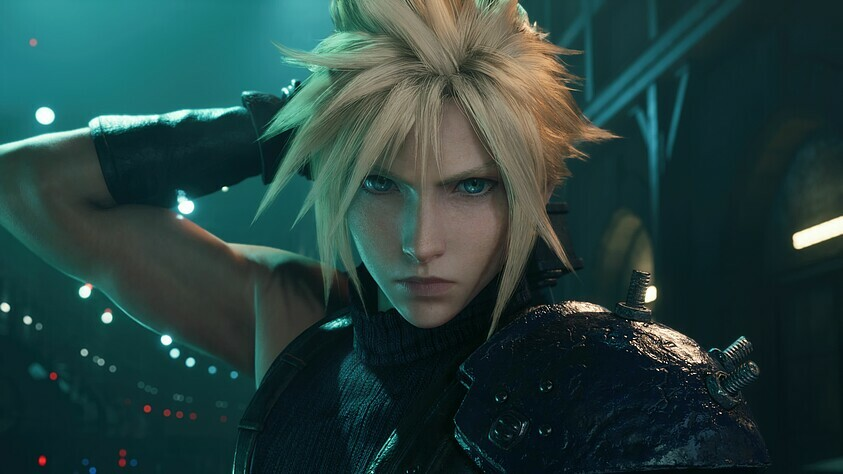 Entwicklung-von-Final-Fantasy-VII-Remake-2-verl-uft-gut-Statement-von-Tetsuya-Nomura