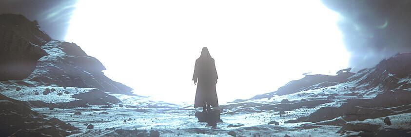 Final Fantasy XIV - Special - Endwalker-Erweiterung kommt im Herbst 2021 - Games.ch