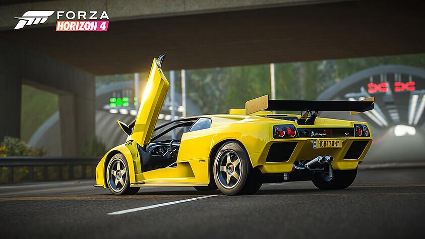 Forza-Horizon-4-l-sst-sich-nach-Update-nicht-starten-Betrifft-Xbox-Series-X-S