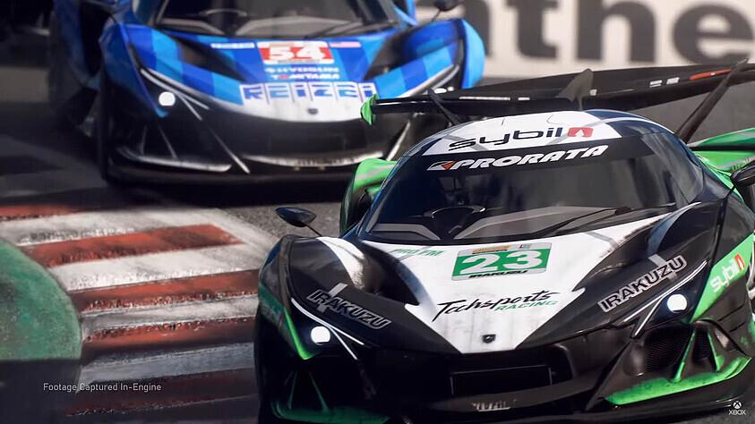 Einladungen-f-r-Forza-Motorsport-8-gehen-raus-Zuerst-nur-an-kleine-Gruppe