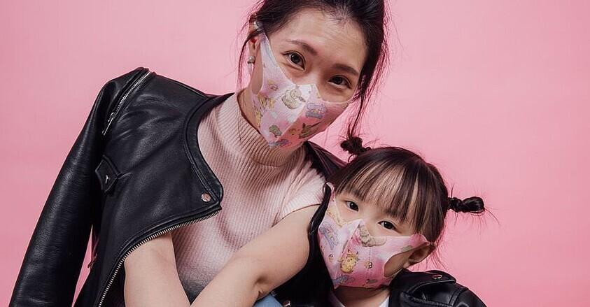 The-Pok-mon-Company-produziert-jetzt-medizinische-Masken-Gemeinsam-mit-einem-Pharmaunternehmen
