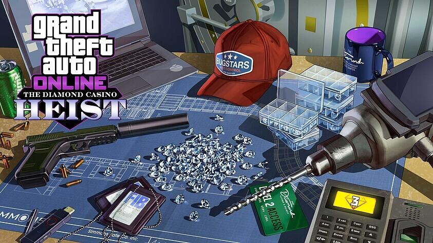 Diese-Woche-in-GTA-Online-3x-Belohnungen-f-r-Casinoarbeit
