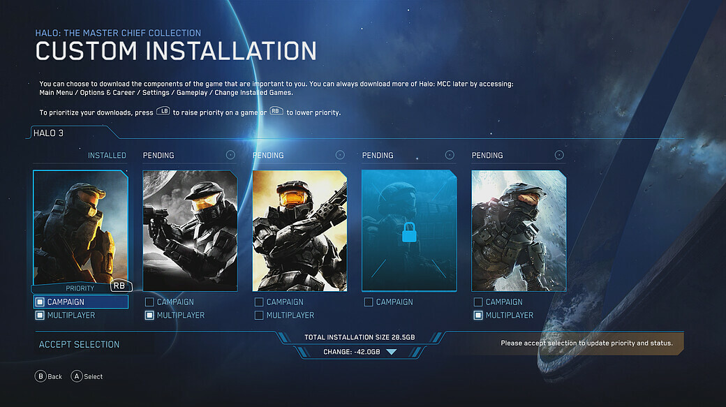 Halo Matchmaking Stats Halotracker Halo Reach Stats For