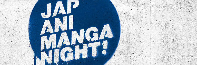 Die fünf Top-Attraktionen der JapAniManga Night 2015