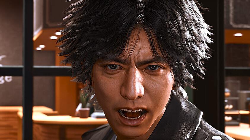 Yakuza-Serie-setzt-weiterhin-auf-rundenbasierte-RPGs-F-r-Action-sorgt-Judgment-Reihe