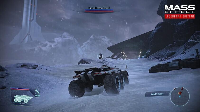 Handling-des-Mako-in-Mass-Effect-Legendary-Edition-verbessert-Wer-Schmerz-mag-kann-auch-wie-im-Original-fahren