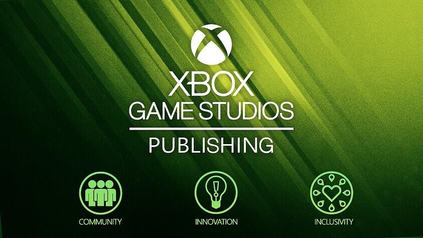 Microsoft verpflichtet Portal-Entwicklerin Kim Swift