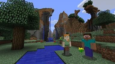 PC Und MacVersion Von Minecraft über Millionen Mal Verkauft - Minecraft verkaufte spiele