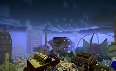 Minecraft Das Erfolgreichste XboxSpiel - Minecraft xbox auf pc spielen