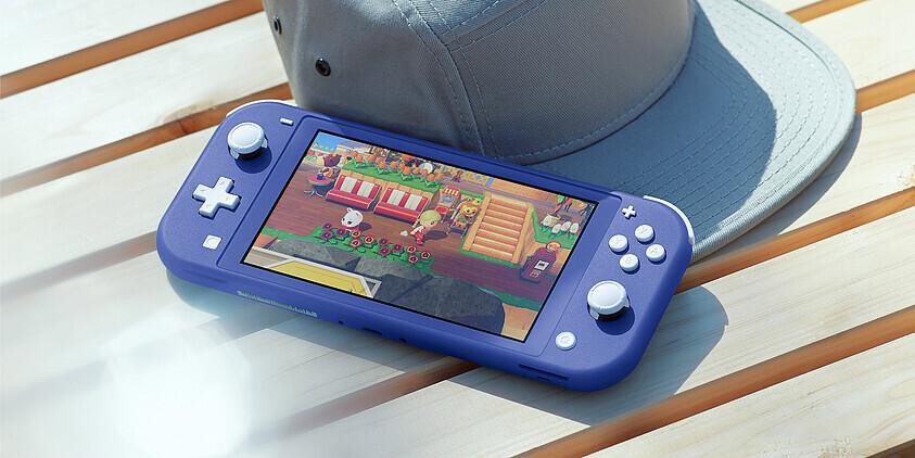 Nintendo-k-nnte-mehr-Switch-Einheiten-produzieren-Engp-sse-bei-Bauteilen-als-Hindernis