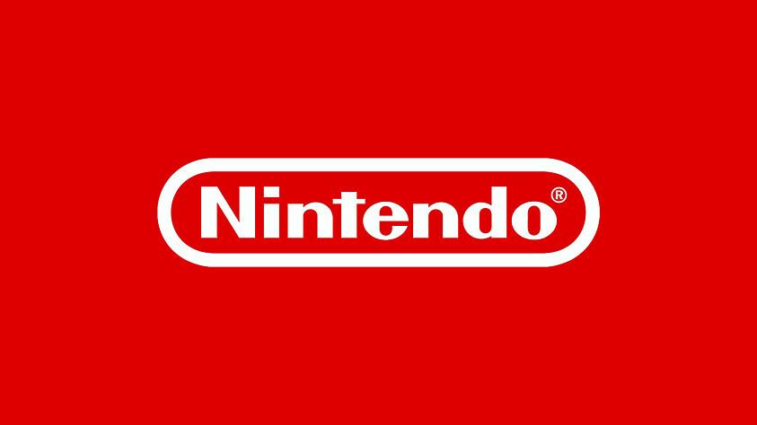 Nintendo-Pr-sident-zu-m-glichen-bernahmen-Sie-sollten-auf-technischen-Innovationen-basieren