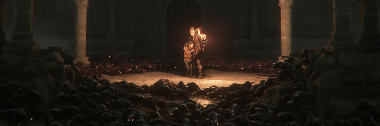 A Plague Tale: Innocence - Test / Review