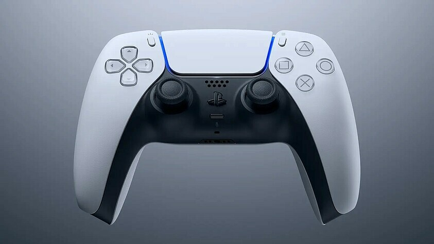 PS5-soll-mehr-Exklusives-als-je-zuvor-erhalten-Sony-zur-Cloud-Gaming-Strategie
