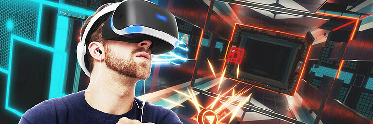 Feature: PlayStation VR Games die ihr kennen müsst