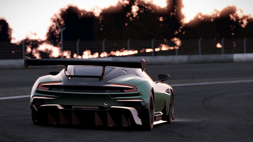 cars 2 spielen