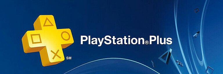PlayStation plus - Special