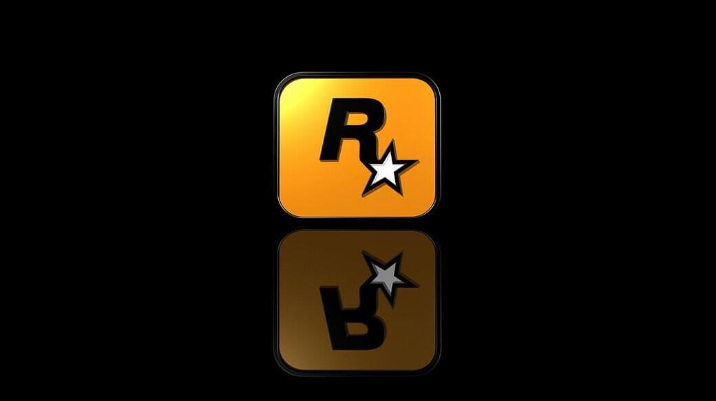 Ex Chef Leslie Benzies Verklagt Rockstar Games Auf 150 Millionen