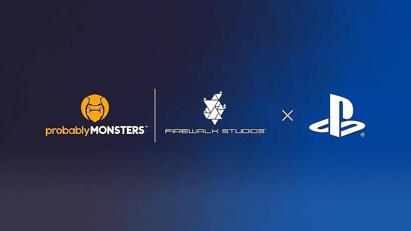 Sony-Firewalk-Studios-gehen-Partnerschaft-ein-AAA-Multiplayer-Spiel-in-Entwicklung