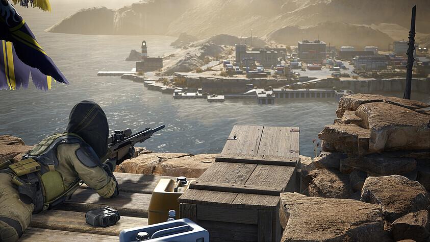PS5-Version-von-Sniper-Ghost-Warrior-Contracts-2-verschoben-Aufgrund-unvorhergesehener-technischer-Probleme
