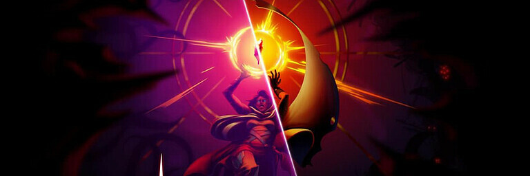 Sundered - Special