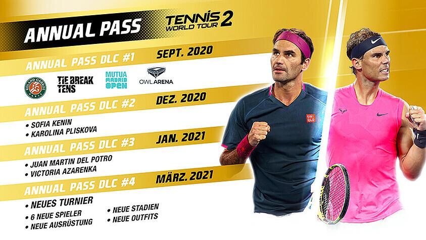 Gewinnspiele 2021 Seriös