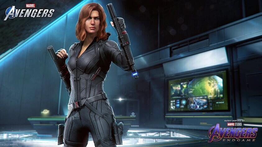 Rooskaya-Protokolle-in-Marvel-s-Avengers-Event-mit-Black-Widow-im-Fokus-gestartet
