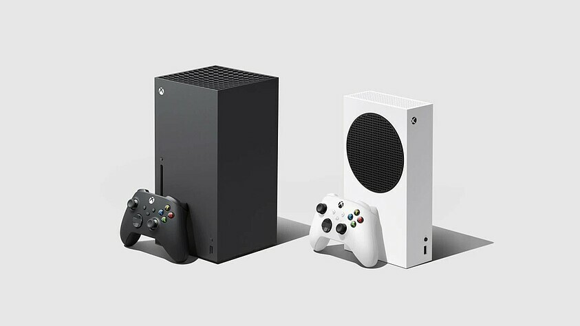 Microsoft-verkauft-Xbox-Konsolen-mit-Verlust-Aussage-vor-Gericht