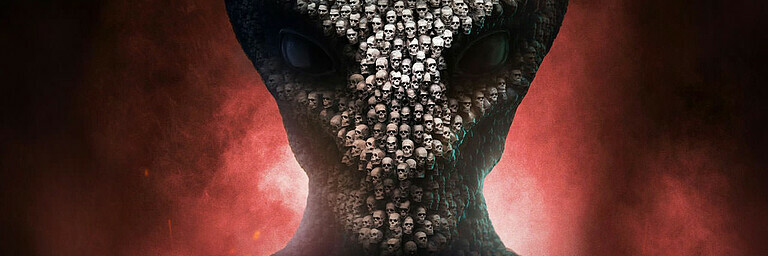 XCOM 2 Collection - Test / Review