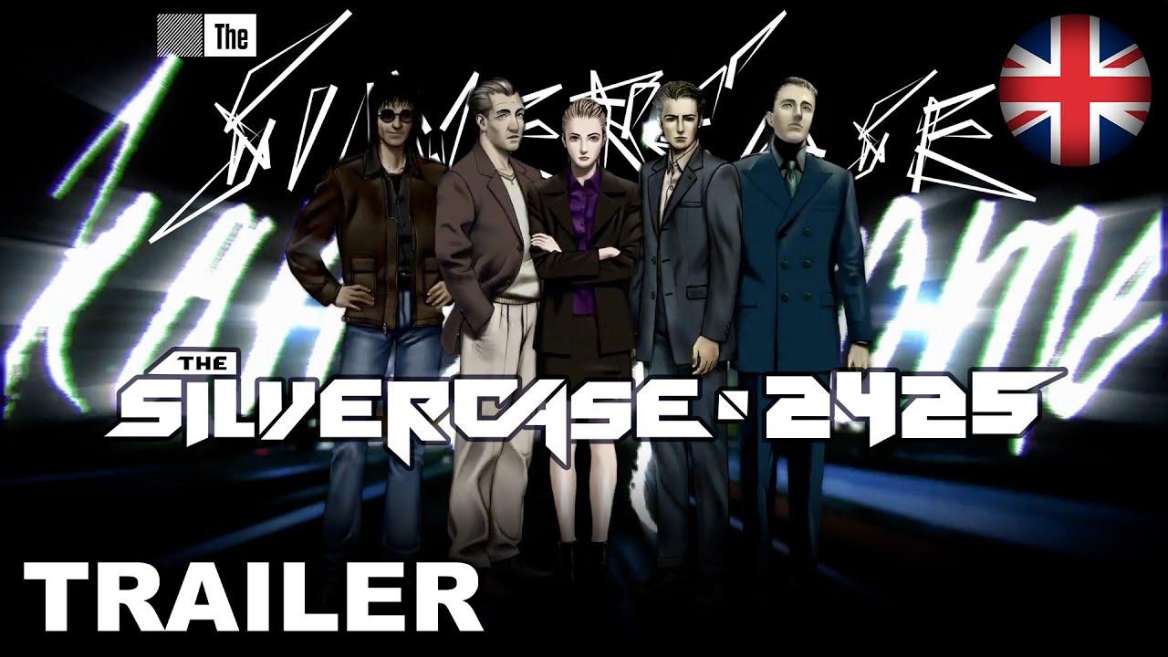 Spotlight-Trailer-zu-The-Silver-Case-2425-Einblicke-in-den-Crime-Noir-Thriller