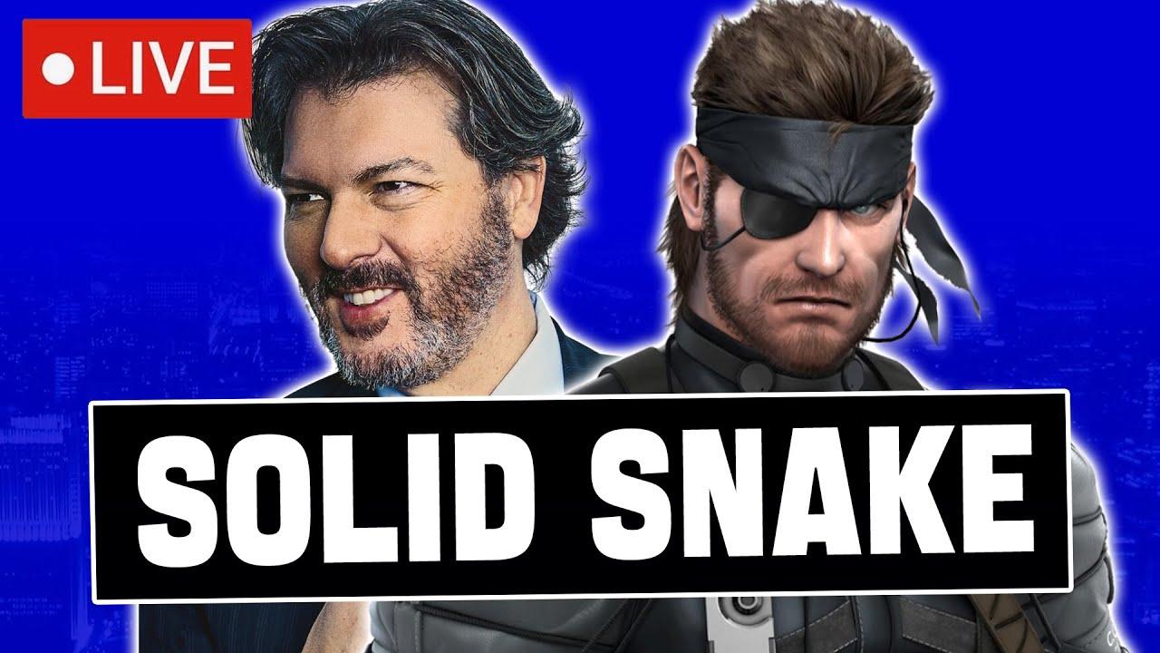 Kommt-ein-Remake-von-Metal-Gear-Solid-David-Hayter-scheint-zuversichtlich-zu-sein