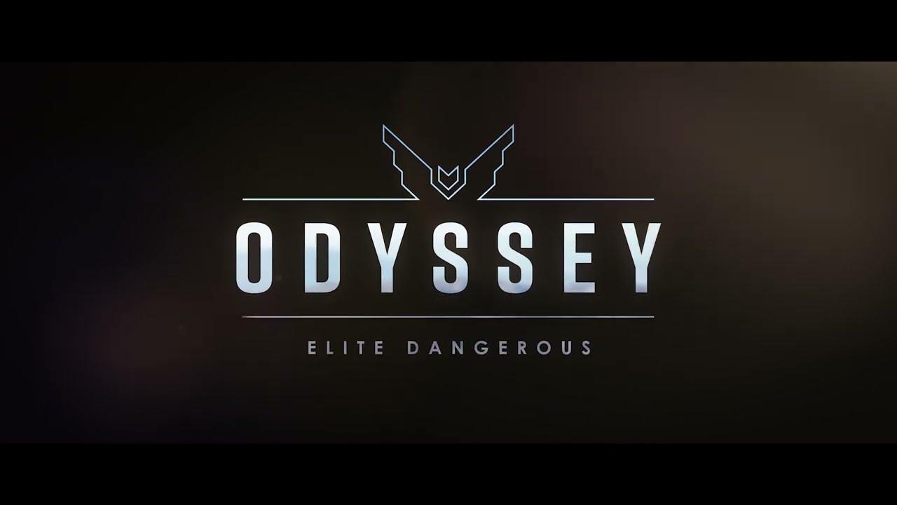 PC-Termin-f-r-Elite-Dangerous-Odyssey-Konsolen-erst-im-Herbst-2021